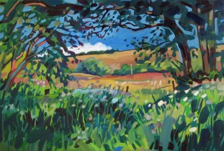 Goudie-Lachlan-New-Pastures-Oil-on-board-.xcm.jpg