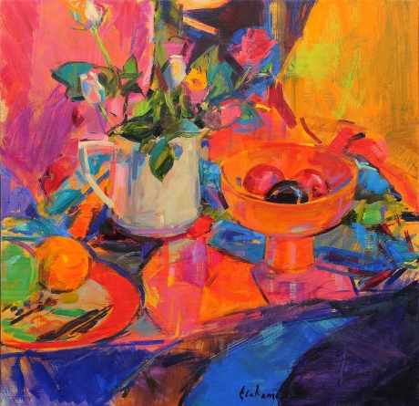 Graham-Peter-Still-Life-with-Bloomingdale-s-Bowl.jpg