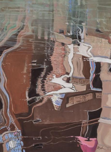 Ryder-Brian-Venetian Reflection 3 - Linda.jpg
