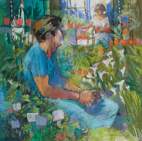 Halstead-Jenny-Rue-des-Fleurs.jpg