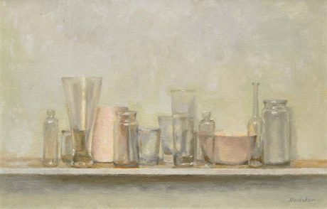 Hardaker-Charles-Still-Life-12-Objects.jpg