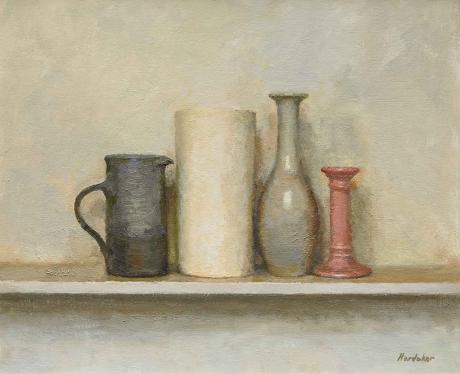 Hardaker-Charles-Still-Life-4-Objects.jpg