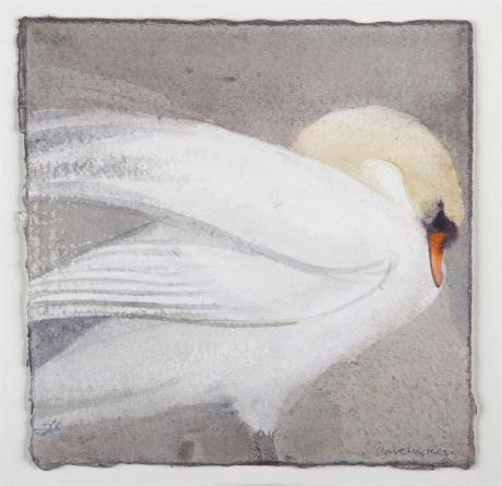 Harkess-Claire-Mute-Swan-I.jpg