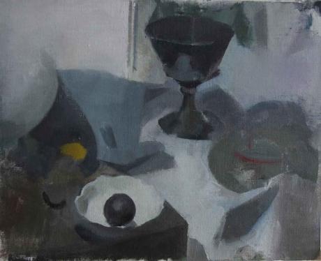 Haward-Clare-Still-Life-with-Italian-Vase.jpg