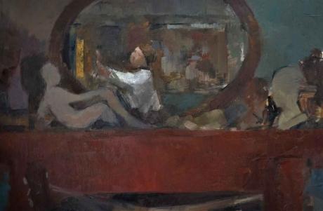 Hawkins-Julia-Study-with-the-Old-Mantelpiece.jpg