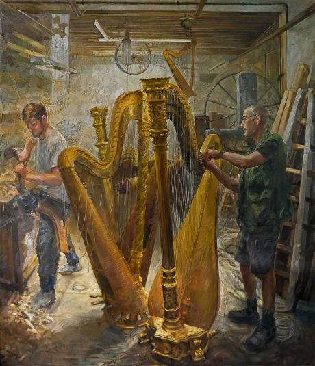 Hazelwood-Horner-Lewis-Harp--High-Quality.jpg