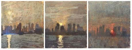Hope-Benjamin-Docklands-Sunset.jpg