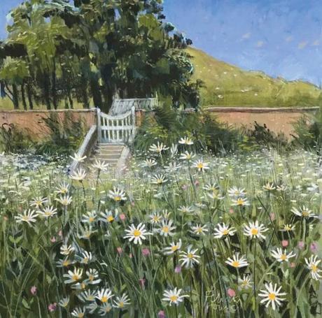House-Felicity-Walled-Garden-at-Encombe.jpg