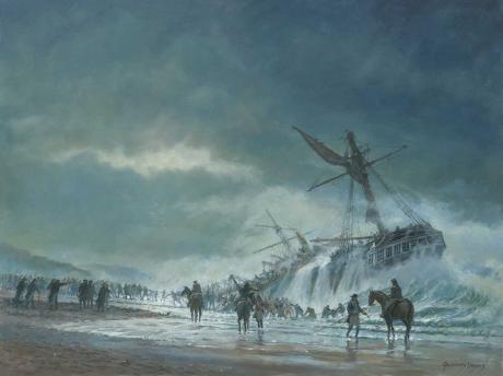 Huband-Geoffrey-HMS-Anson.jpg