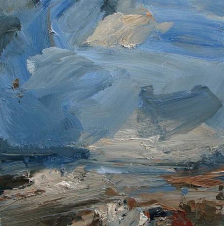 Balaam-Louise-East-Coast-blue-day.jpg