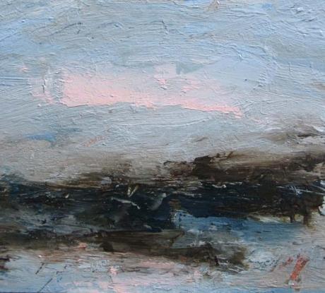 Balaam-Louise-Pink-light-Priest's-Cove.jpg
