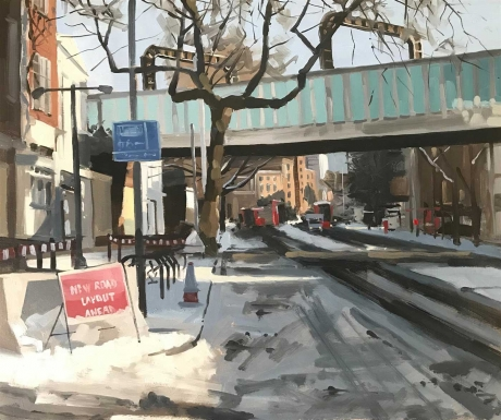 Kingston-Rodney-Newington-Causeway-in-the-Snow.jpg