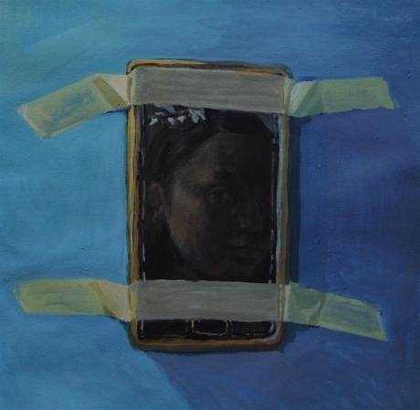 Lagarde-Suzon-Self-Portrait-on-a-Train.jpg