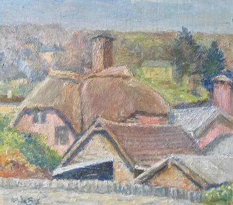 Le-Bas-Ann-View-of-Roofs.jpg