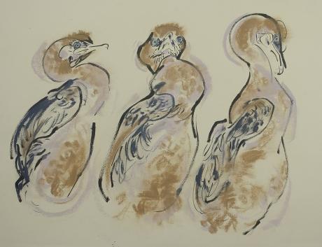 Legg-Wynona-Three-Shag-chicks-.jpg
