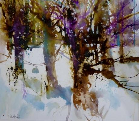 Munro-Jan-Winter.jpg