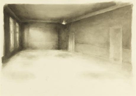 Patrick-Tim-Barren-Room.jpg