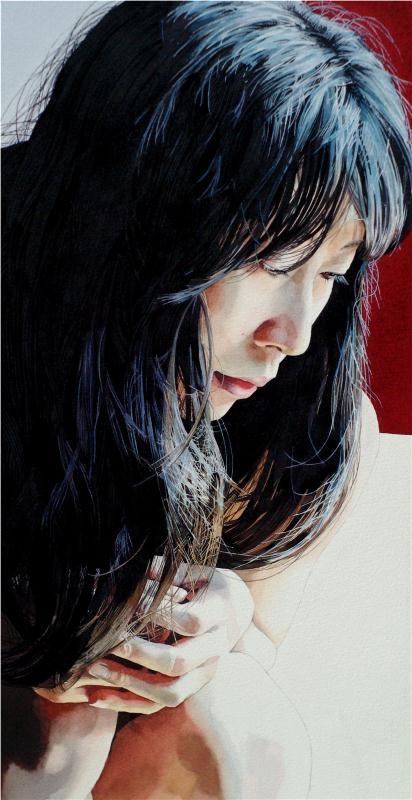 Phinn-Matthew-Misato.jpg