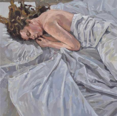 Mason-Gregory-Sleep--Series-IV.jpg