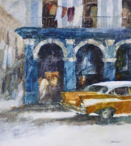 McCormack-Anne-Havana-Old-Town-2.jpg