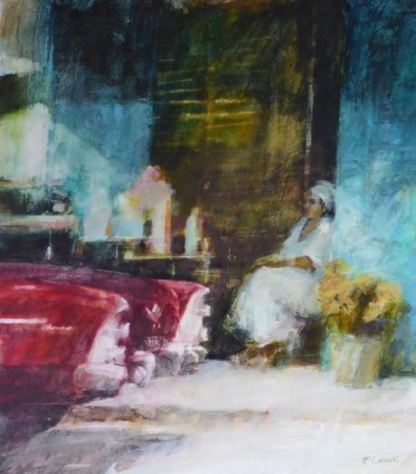 McCormack-Anne-Havana-Old-Town-3.jpg