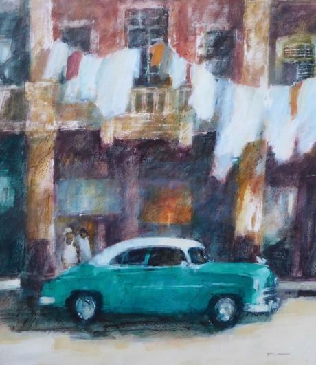 McCormack-Anne-Havana-Old-Town.jpg