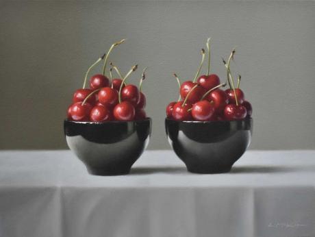 McKie-Lucy-Black-Bowls-with-Cherries.jpg