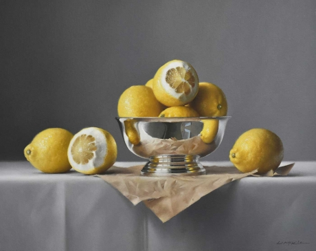 McKie-Lucy-Lemons-with-Brown-Paper.jpg