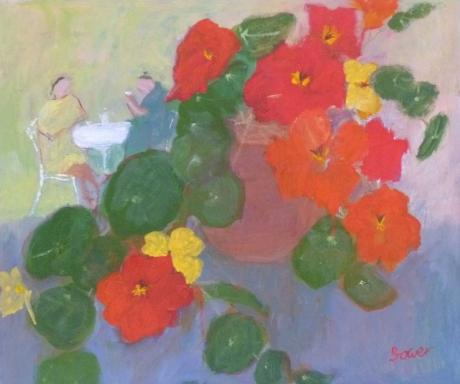 Bower-Susan-Tea-Garden.jpg