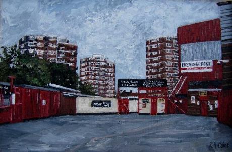 Cains-Rebecca-Come-on-you-Reds,-Bristol-City.jpg