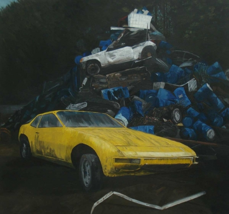 Cains-Rebecca-Porsche-924-in-Halls-Scrap-Yard.jpg