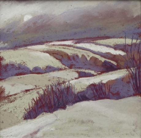 Campion-Sue-Snow-Clouds.jpg