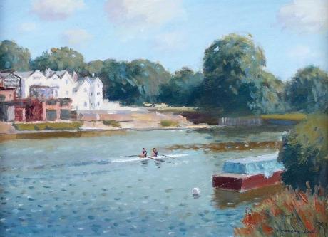 Morgan_Ronald_Rowing-Boat-Richmond.jpg