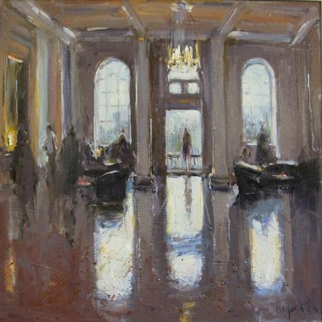 Dellar-Roger-Somerset House.jpg