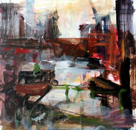 Minter-Lynda-Waterloo-Winter-Evening-Buildings-and-Cranes.jpg