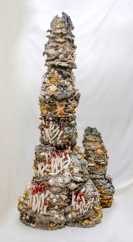 Moger-Jill-Hydrothermal-vent--stoneware--6-ft-high-1-2.jpg