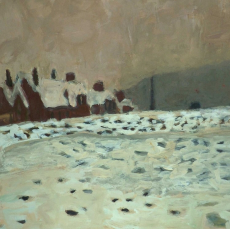 Moore-Bridget-Cotmandene-snow.jpg