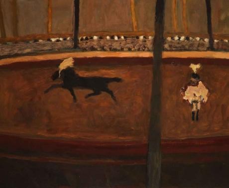 Moore-Bridget-Runaway-Horse.jpg