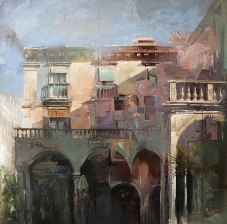 Morant-Johnny-Sicilian-Arches.jpg