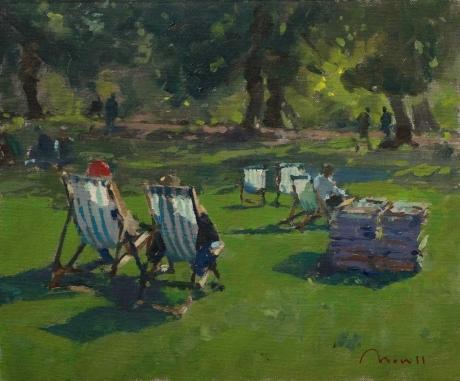Mowll-Benjamin-Deck-Chairs-Green-Park.jpg