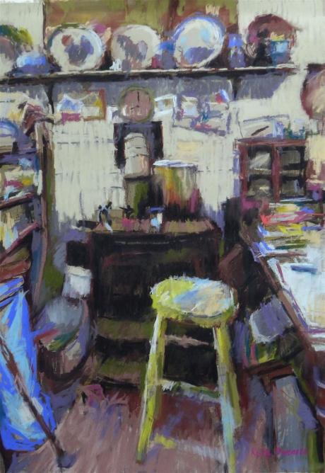 Bennett-Keith-potters-studio.jpg