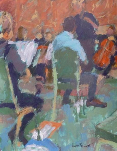 Bennett-Keith-Strings Rehearsal.jpg
