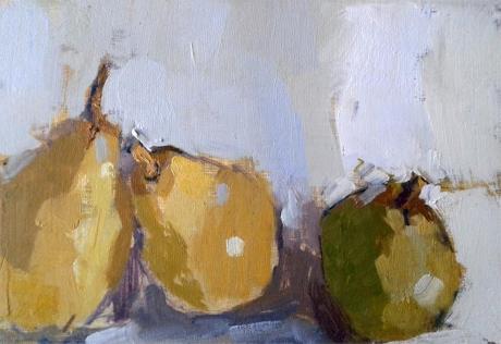 Weller-Michael-Late January Pears.jpg