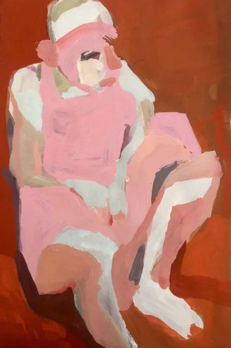 Neal-Arthur-Little-Pink.jpg