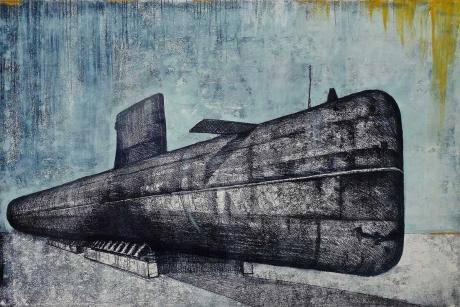 Bown-Georgina-Sub-base-2.jpg