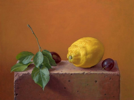 Callaway-Alex-Lemon-and-Damsons-on-a-Brick.jpg