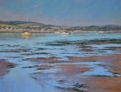 Norman-Michael-Low-tide-Exe-Estuary-2.jpg