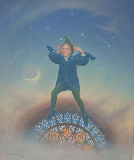 Outram-Steven-Ta-Da!-The-Brightest-Star.jpg