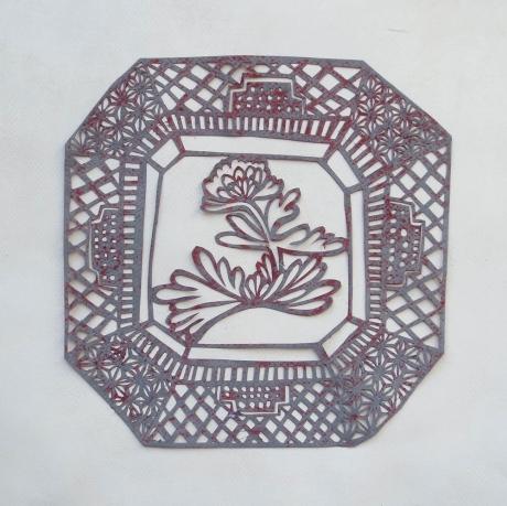 A'Court-Angela-Chrysanthemen-Plate.jpg