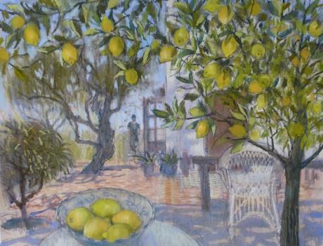 House-Felicity-The-Lemon-Tree.jpg